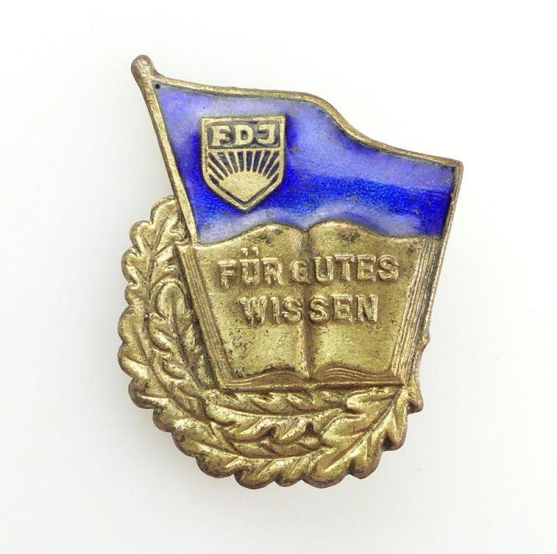 #e4620 DDR FDJ Abzeichen