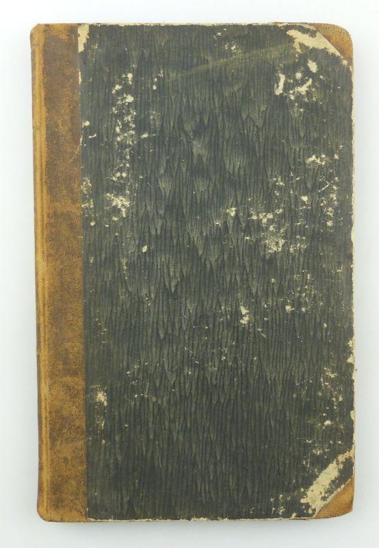 #e4453 Buch: Ciceros Orator erklärt von Otto Jahn Leipzig 1851