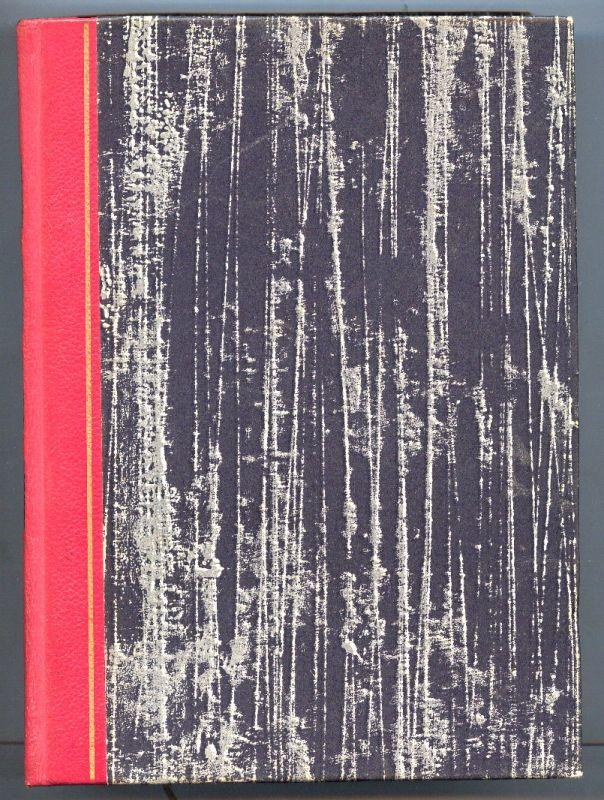 Reader's Digest Auswahlbuch 1/1959 Verlag Das Beste