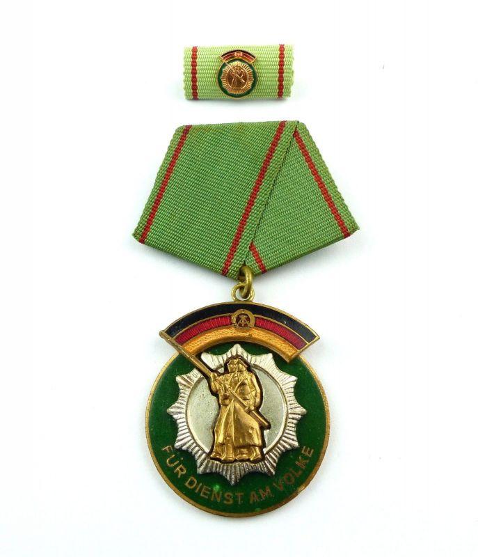 #e8746 Medaille