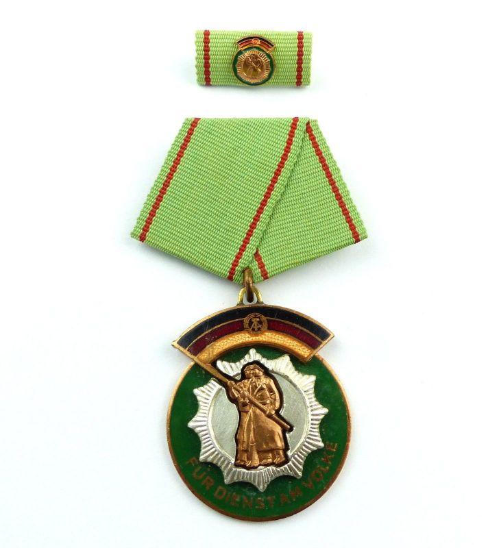 #e8744 Medaille