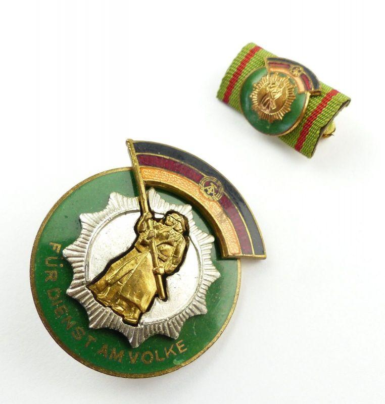 #e8743 Medaille