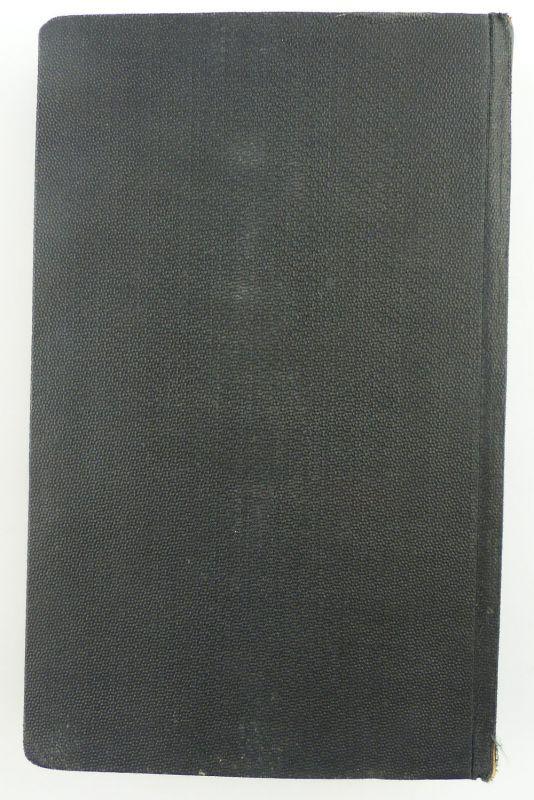 Buch: original altes Buch von 1936 LPW Taschenbuch für Galvanotechnik e853 1