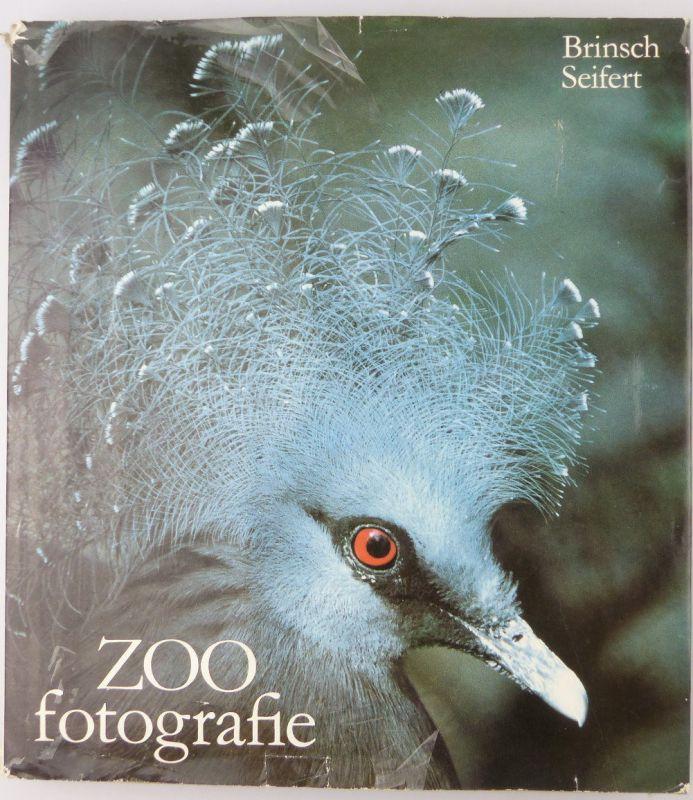 7 Kinderbücher: Mutter und Kind Tierreich, Findelkind vom Watt, Huppdiwupp e848 2