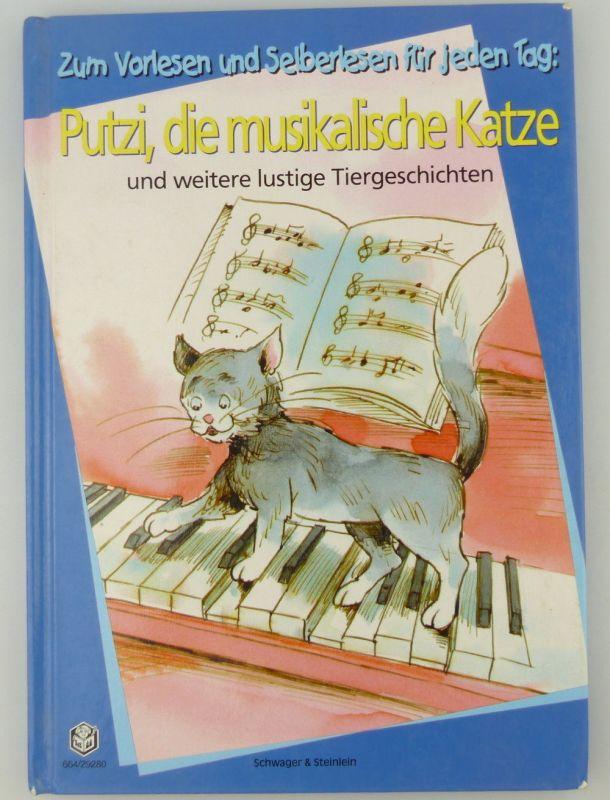 7 Kinderbücher: Mutter und Kind Tierreich, Findelkind vom Watt, Huppdiwupp e848 3