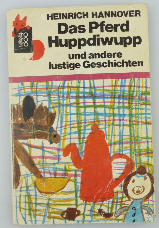 7 Kinderbücher: Mutter und Kind Tierreich, Findelkind vom Watt, Huppdiwupp e848 4
