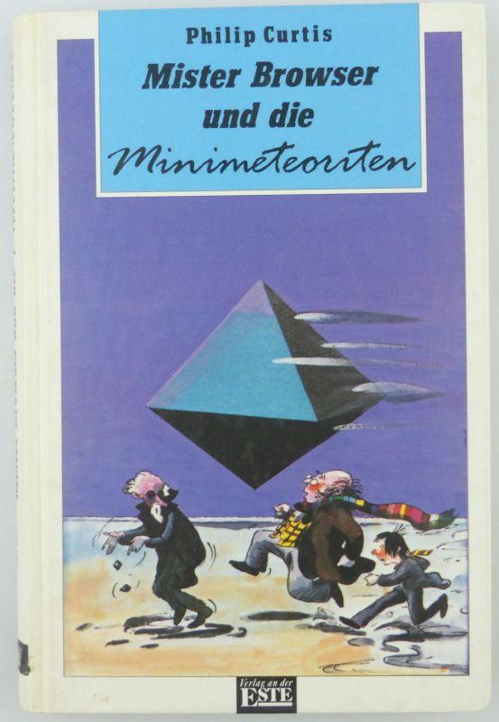 7 Kinderbücher: Mutter und Kind Tierreich, Findelkind vom Watt, Huppdiwupp e848 5