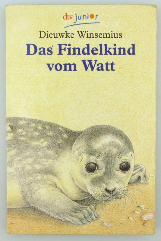 7 Kinderbücher: Mutter und Kind Tierreich, Findelkind vom Watt, Huppdiwupp e848 6