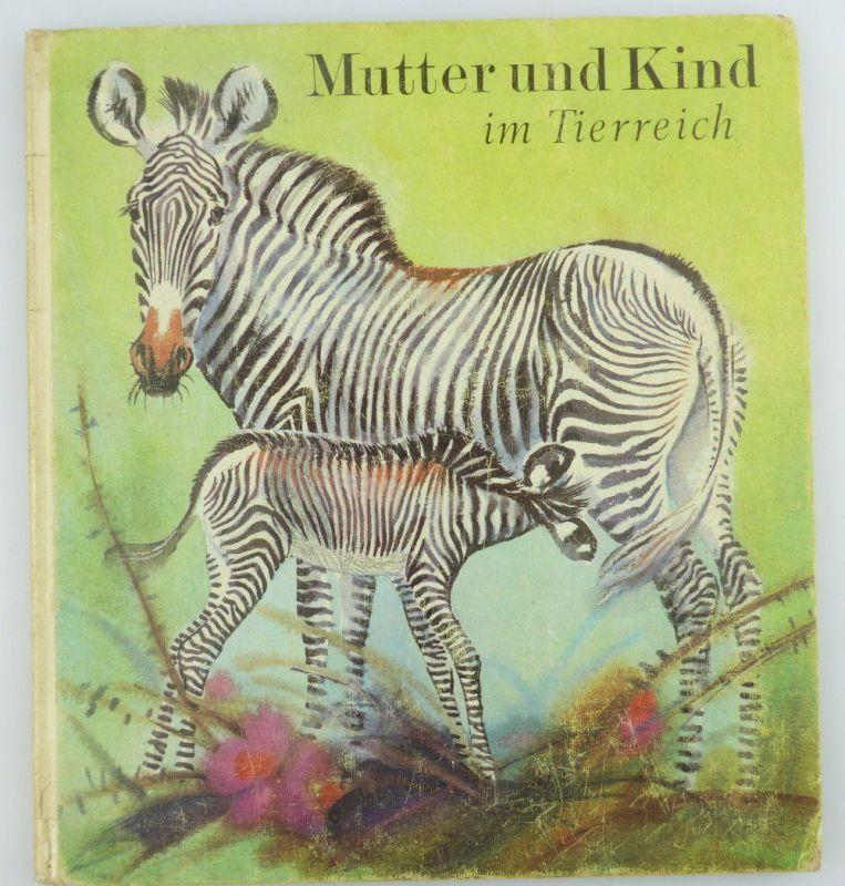 7 Kinderbücher: Mutter und Kind Tierreich, Findelkind vom Watt, Huppdiwupp e848 7