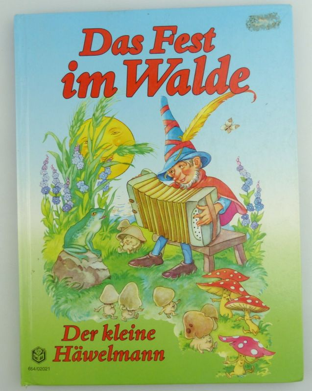 7 Kinderbücher: Die Tierwelt der Erde, Känguru Konrad, Wichtelabenteuer e849 1