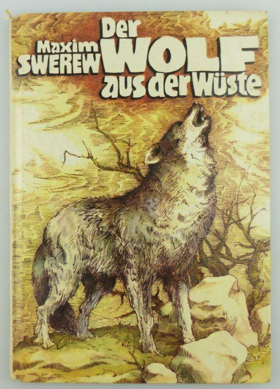 7 Kinderbücher: Die Tierwelt der Erde, Känguru Konrad, Wichtelabenteuer e849 2