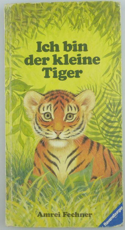 7 Kinderbücher: Die Tierwelt der Erde, Känguru Konrad, Wichtelabenteuer e849 3