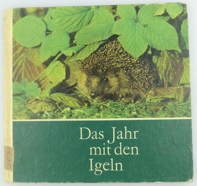 7 Kinderbücher: Die Tierwelt der Erde, Känguru Konrad, Wichtelabenteuer e849 4