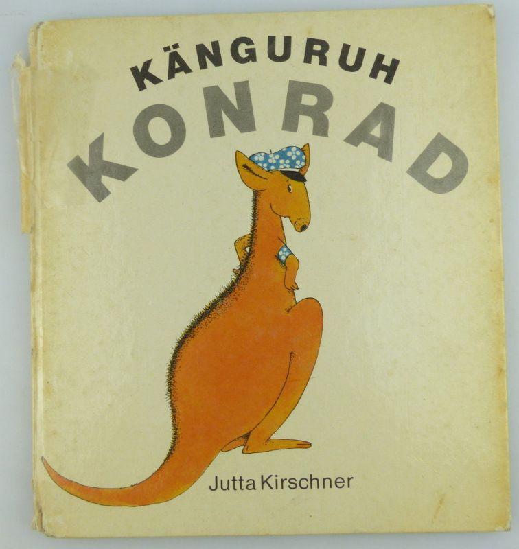 7 Kinderbücher: Die Tierwelt der Erde, Känguru Konrad, Wichtelabenteuer e849 5