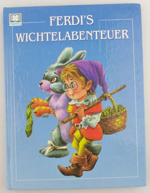 7 Kinderbücher: Die Tierwelt der Erde, Känguru Konrad, Wichtelabenteuer e849 6