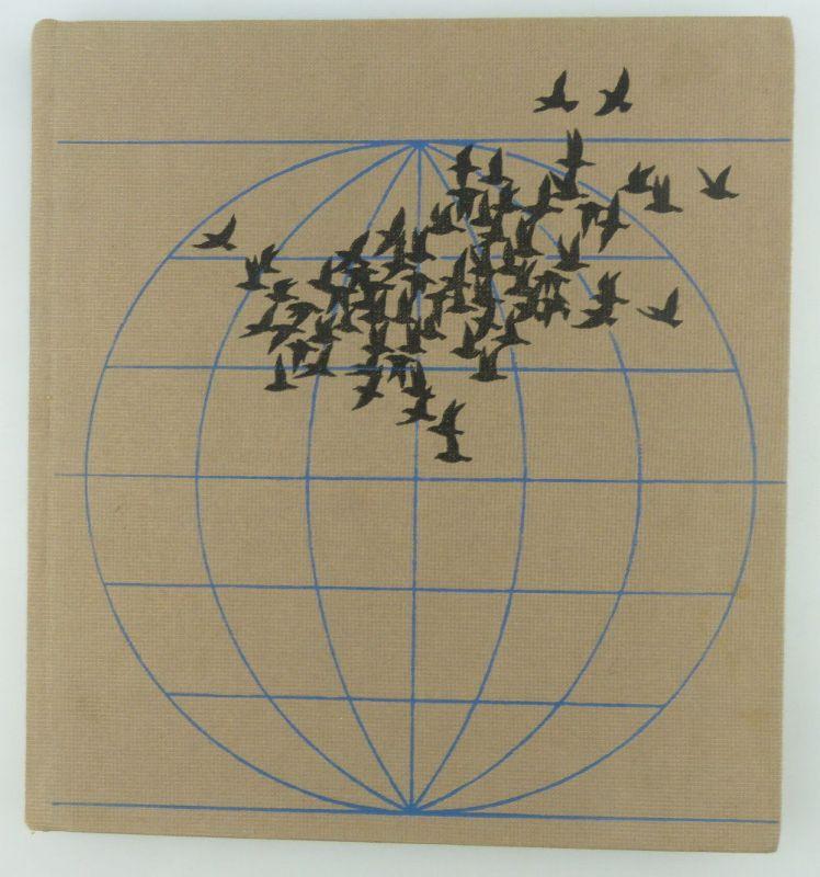 7 Kinderbücher: Die Tierwelt der Erde, Känguru Konrad, Wichtelabenteuer e849 8