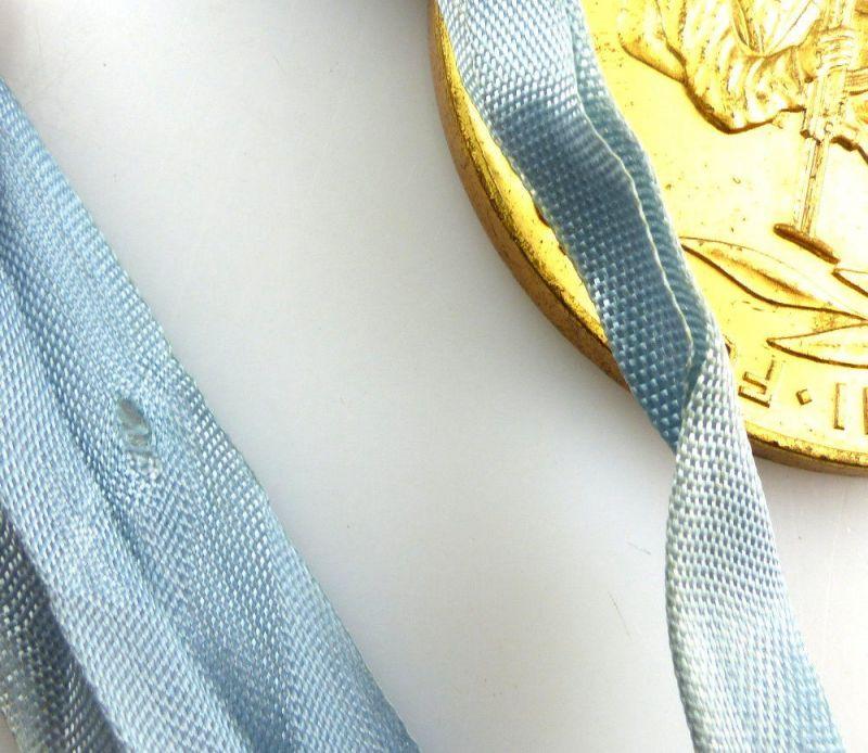 #e4162 DDR Medaille Bestenermittlung der Zollverwaltung der DDR 4