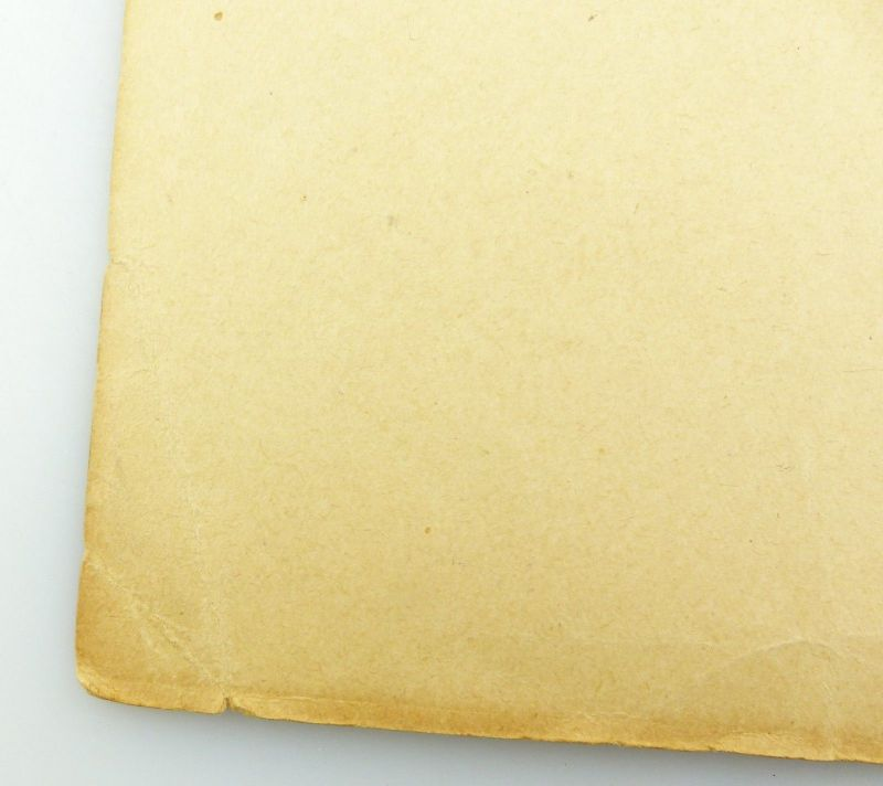 E9618 Meinhold Wanderkarte Elbsandstein Gebirge Maßstab 1:75000 kleine Ausgabe 7