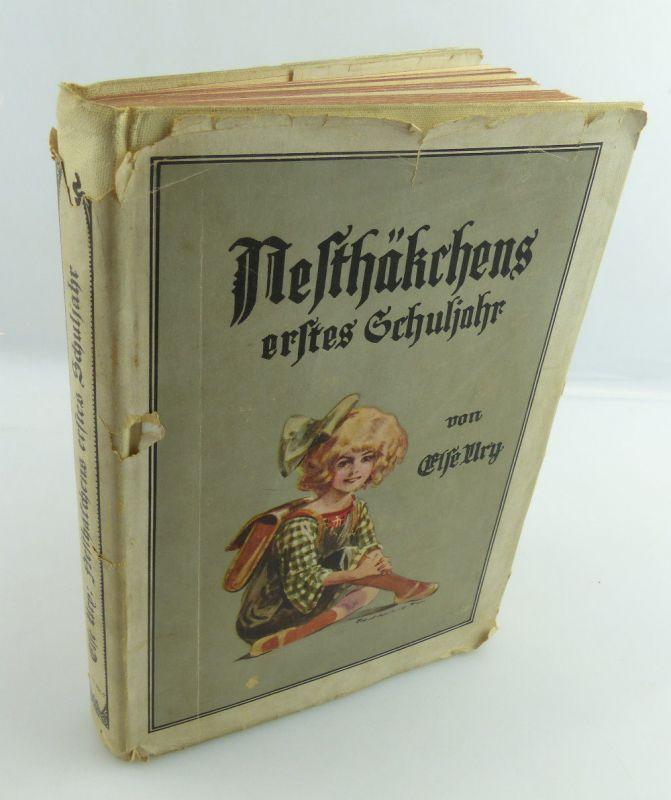Buch: Semmelweis - Retter der Mütter Deutscher Filmverlag Berlin e781