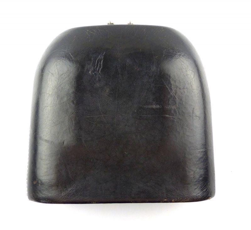 E9913 Fernglastasche passend für Carl Zeiss Jena Fernglas 7x50 10x50 oder 15x50