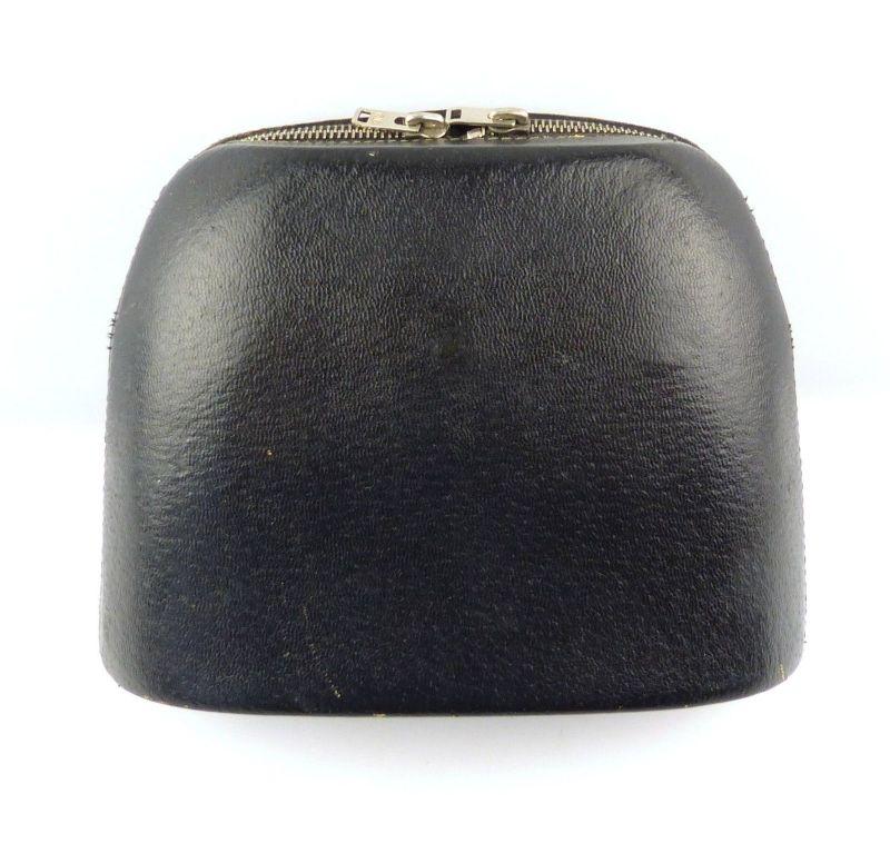 E9991 DAMW Fernglastasche Tasche passend für zB Carl Zeiss 6x30 oder 8x30