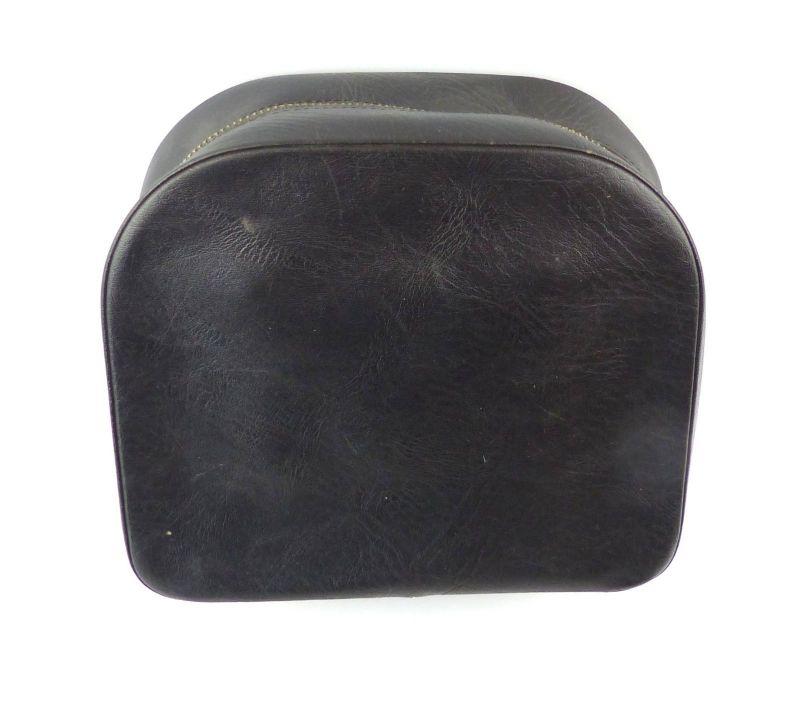 E9989 Fernglastasche Tasche passend für zB Carl Zeiss Fernglas 7x50 10x50 15x50