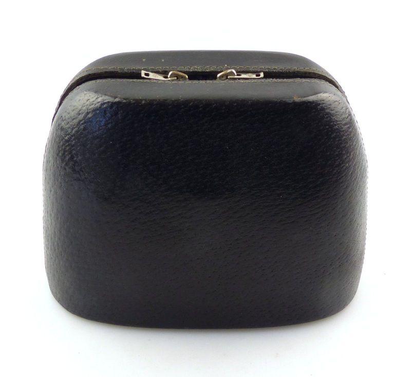 E9976 DAMW Fernglastasche Tasche passend für zB Carl Zeiss 6x30 oder 8x30