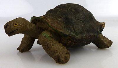 Altes Masse wohl Elastolin Tier Schildkröte