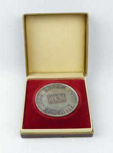 E10159 Ehrenmedaille BVK für hervorragende Leistungen im Wettbewerb DDR