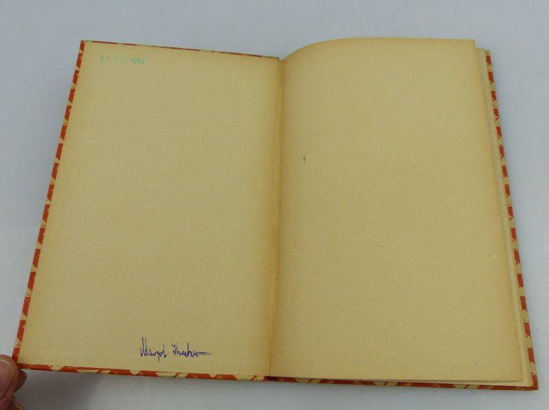 Insel Bücherei: Inselbuch Nr.295 Die Matrosen von Cattaro Friedrich Wolf bu0524 3