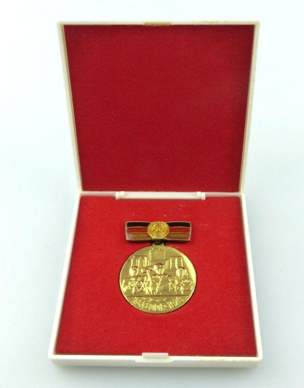 #e3086 Medaille 1979