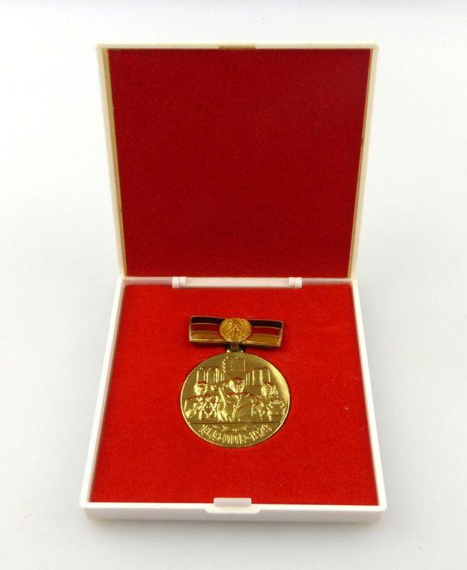 #e3085 Medaille 1979