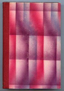 Das Gralswunder von Wolfgang Goetz 1926 Roman