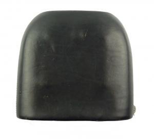 E9973 Fernglastasche Tasche passend für zB Carl Zeiss Jena 10x50 15x50 7x50