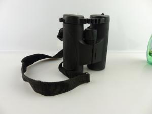 D0010 Docter Fernglas Seriennummer H1800606 Ersatzteilspender