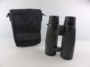 D0008 Docter Fernglas 8x56 ED OH Seriennr 01950231