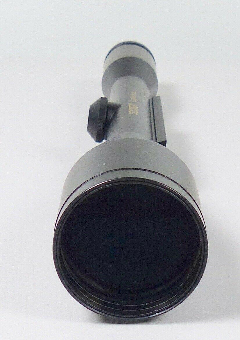 F0029 Docter Asperical Zielfernrohr  ZF 8x56 M Absehen 7b 1. Bildebene Sauenglas 3