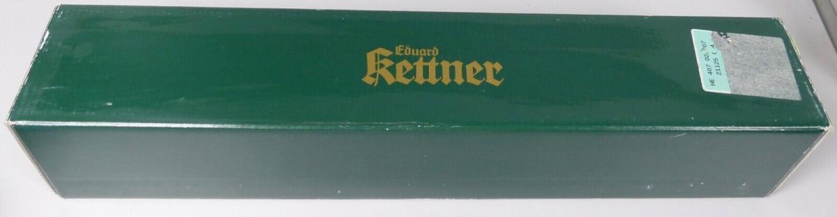 F0032 Docter Eduard Kettner Zielfernrohr 3-12x56 Absehen 4 1. Bildebene 5