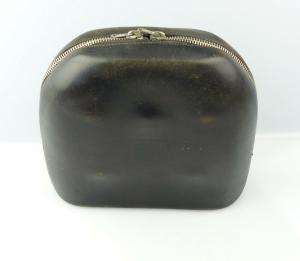 E10574 Tasche passend für Carl Zeiss Ferngläser der Größe 7x50 10x50 15x50