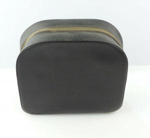 E10573 Tasche passend für Carl Zeiss Ferngläser der Größe 7x50 10x50 15x50