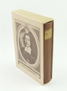 E11291 Minibuch Otto von Guericke Magdeburger Experimente über den leeren Raum