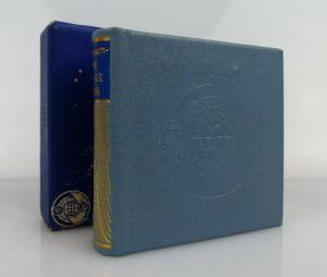 Minibuch: Weltraumflug der UdSSR Verlag Zeit im Bild DDR bu0303