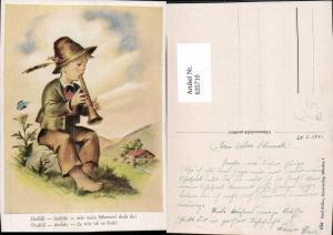 E6114 Buch: Schillings