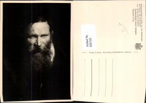 Minibuch : Wilhelm Liebknecht,Leipziger Hochverratsproßes,Leipzig 1976 /r611