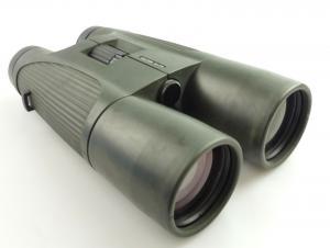 B20 Original Docter Optics Fernglas 8x56 DEFEKT