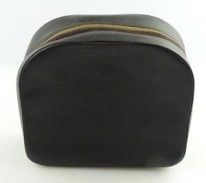 B44 Tasche schwarz passend für Carl Zeiss Fernglas 7x50 10x50 12x50