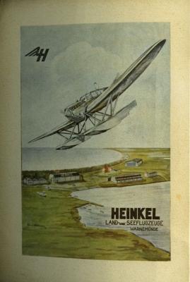 Int. ILA Berlin Katalog 1928 1