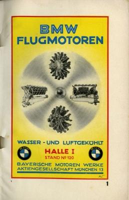 Int. ILA Berlin Katalog 1928 2