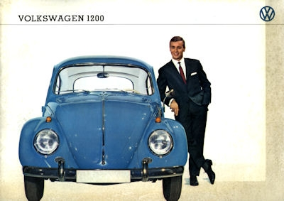 vw k fer prospekt 1963 nr vw6310 oldthing pkw deutsche firmen. Black Bedroom Furniture Sets. Home Design Ideas