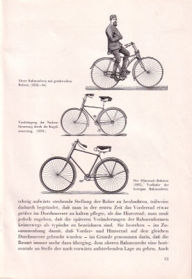Express Broschüre -50 Jahre Express- 1932 6